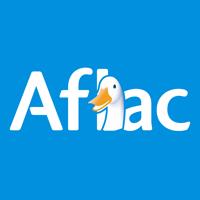 Aflac Logo MC Spon1