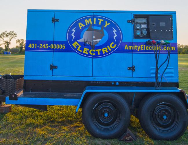 Generator-Amity-Electric-2