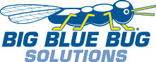 Big-blue-bug-logo