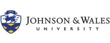 Johnson-wales