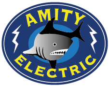 Amity Electric